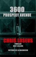 3600-prospect-avenue-2