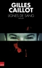 LIGNES DE SANG