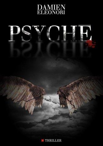 Psyché