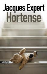 Hortense - J. Expert