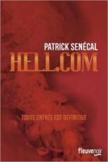 Hell.com - P. Senécal